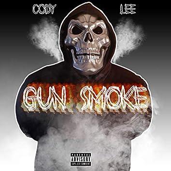 Gun Smoke