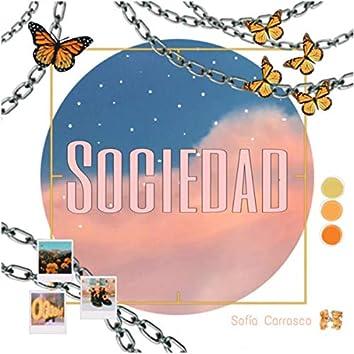 Sociedad (Demo)