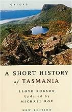 A Short History of Tasmania