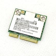 USB 2.0 Wireless WiFi Lan Card for HP-Compaq Pavilion A610y