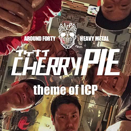 theme of ICP