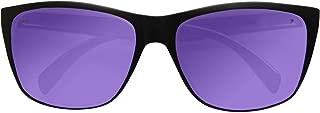 Best large frame sunglasses Reviews