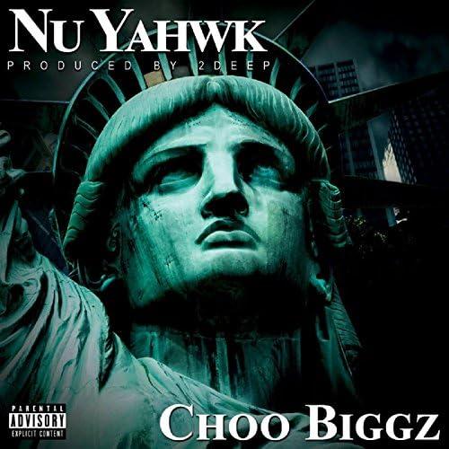 Choo Biggz