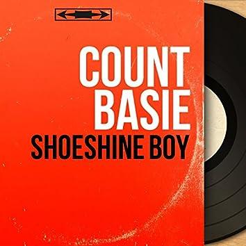 Shoeshine Boy (Mono Version)