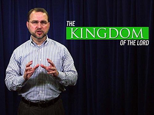 When Will the Kingdom Come?