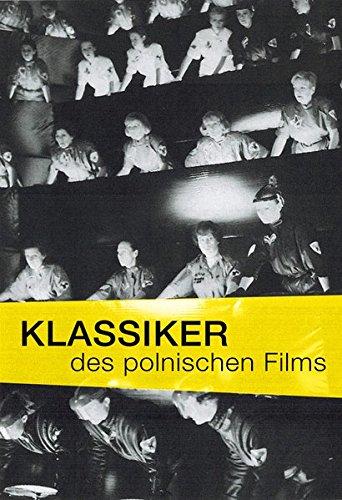 Klassiker des polnischen Films (Klassiker des osteuropäischen Films)