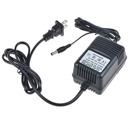 Digipartspower AC Adapter For DigiTech Jamman...