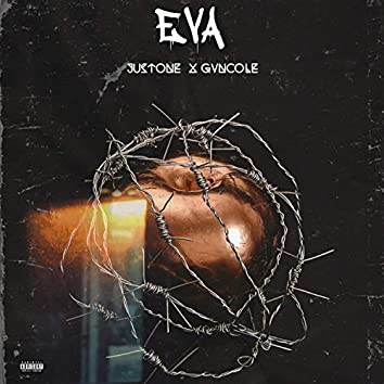 Eva (feat. Gvncole)