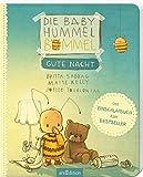 Die Baby Hummel Bommel - Gute Nacht - Britta Sabbag