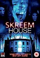 Skreem House