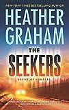 The Seekers (Krewe of Hunters Book 28)