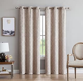 120 inch drapes