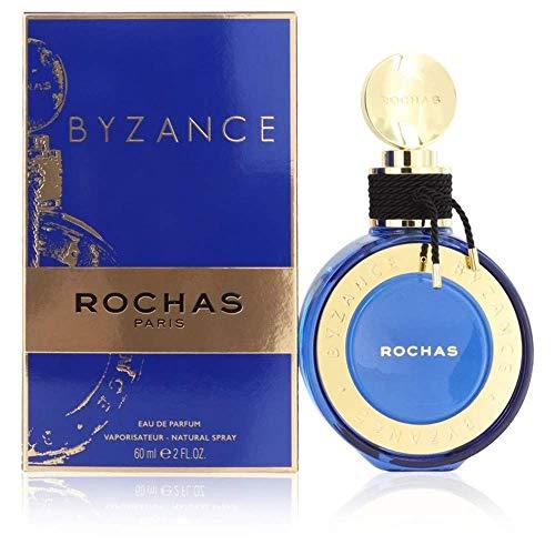Rochas byzance epv 60ml