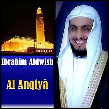 Al Anqiyà (Quran)