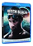 Pitch black (BR) [Blu-ray]...