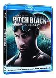 Pitch black (BR) [Blu-ray]
