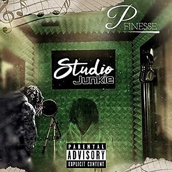 Studio Junkie