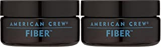 American Crew qvZrNo Fiber, 1.7 oz. (2 Pack)