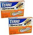 Terro T300 Liquid Ant Baits - 2 Pack