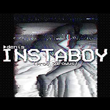 Instaboy