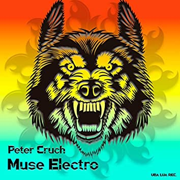 Muse Electro