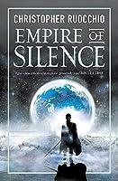 Empire of Silence: Book One (Sun Eater)