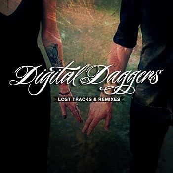 Lost Tracks & Remixes
