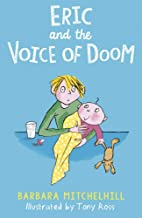 Eric and the Voice of Doom (5)