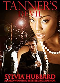 Tanner's Devil by [Sylvia Hubbard, Keith D. Young]