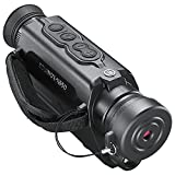 Bushnell Equinox X650 Night Vision Monocular | Outstanding Optical Clarity | Ultimate Illumination | Unmatched Field of View