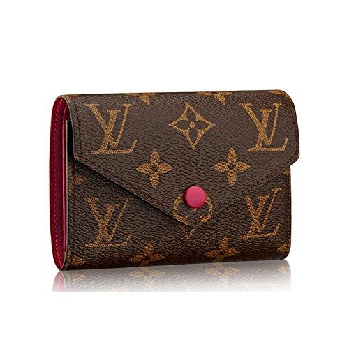 The 9 Best Louis Vuitton Wallets For Women In 2020