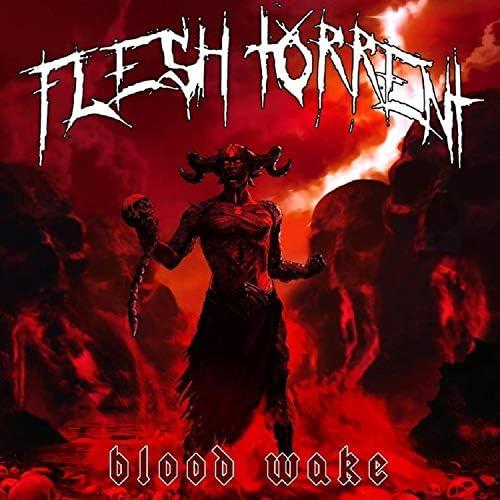Flesh Torrent
