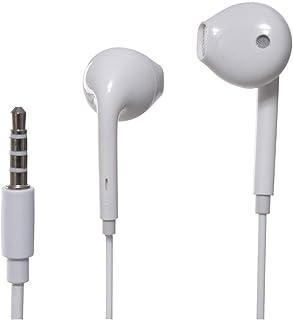 Vidvie HS645 Headphone - White
