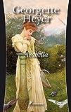 Arabella (Georgette Heyer)