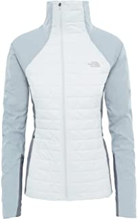 Women's Thermoball Active Jacket