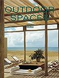 Outdoor Spaces: Good Ideas