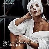 Zoom IMG-2 hellobody coco treat face mask