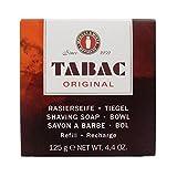 Tabac 45496 - Jabón, 125 gramos...