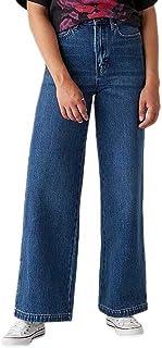 Wrangler dames spijkerbroek WORLD WIDE