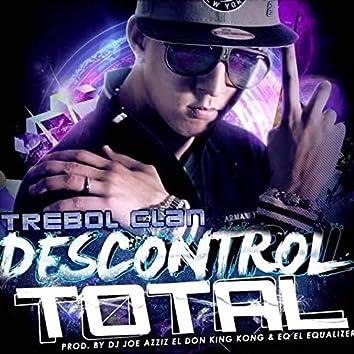Descontrol Total