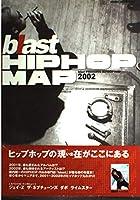 HIP HOP MAP 2002 (シンコー・ミュージック・ムック)
