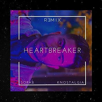 Heartbreaker (Remix)