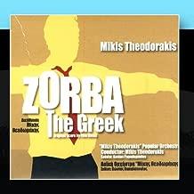 Best zorba the greek soundtrack Reviews