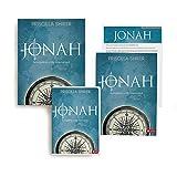 Jonah - Leader Kit: Navigating a Life Interrupted