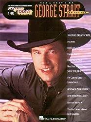 140. the Best of George Strait