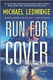 Run for Cover: A Novel (Michael Gannon Series, 2)