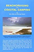 Beach Cruising and Coastal Camping