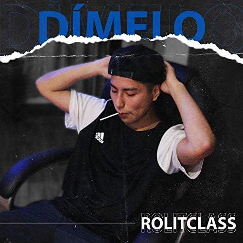 RolitClass