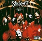 Slipknot von Slipknot