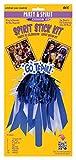ACI PARTY & SPIRIT ACCESSORIES Cheer Spirit Stick Kit
